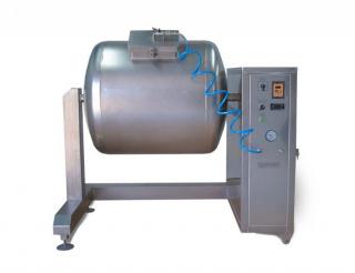 Массажер для мяса вакуумный ММВ-300