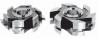 Фрезы для половой доски 2ПГ-01