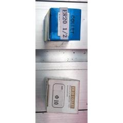 Фрезерный станок с ЧПУ по камню BL-6510