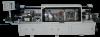 Автоматический кромкооблицовочный станок 5-ти узловой LTT-220A