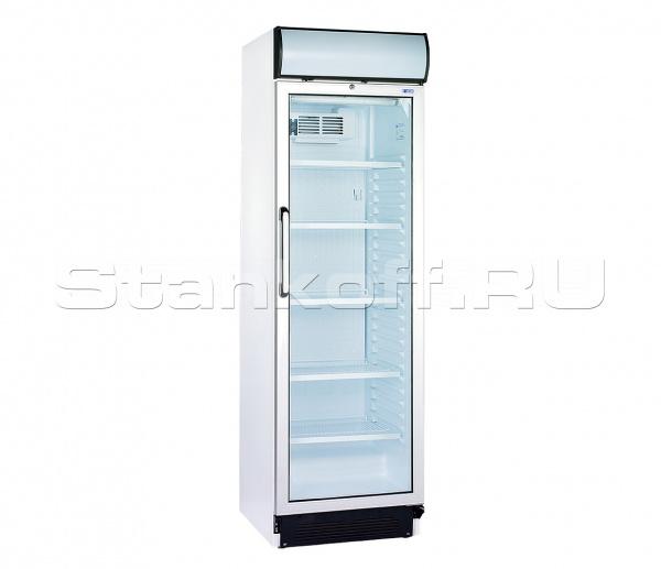 Холодильный шкаф для магазина USS 374 DTKL