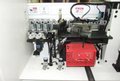 Автоматический кромкооблицовочный станок LTT-140