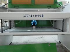 Лазерно-гравировальный станок LTT-Z1040B
