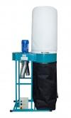 Пылеулавливающий агрегат УВП-С 2000К