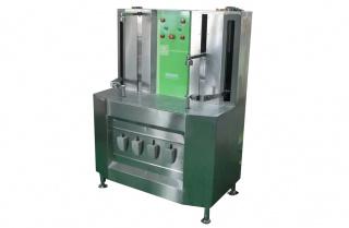 Оборудование для очистки овощей FXP