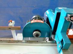 Станок шипорезный МХ3510