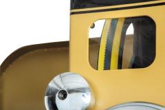 Ленточнопильный станок Powermatic PM1500-T 400В