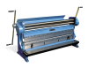 Механическая гильотина, вальцы, листогиб GBR-1310