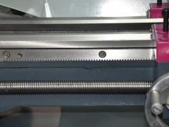 Токарный настольный станок TU2506