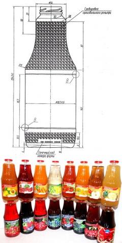 Машина укупорочная для стеклянных банок, бутылок «Твист-Офф» СБ-161