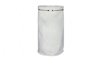 Мешок для пылеуловителя УВП 7000