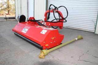 Косилка на трактор AGRO 1800