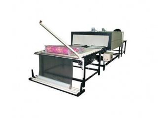Термоусадочный упаковочный аппарат Стимул-1200