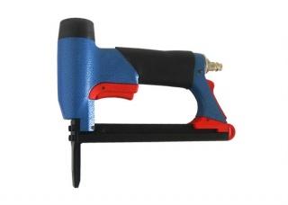 Обивочный мебельный степлер Aprom 8016NL