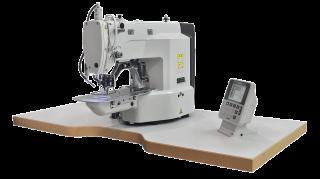 Пуговичная швейная машина Brother BE-438HX-03