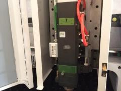 Станок оптоволоконной лазерной резки металла XTC-1530W/3000 IPG