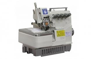 Промышленный оверлок VO 900-4H
