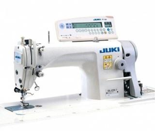 Прямострочная швейная машина JUKI DDL8700N-7/AK85
