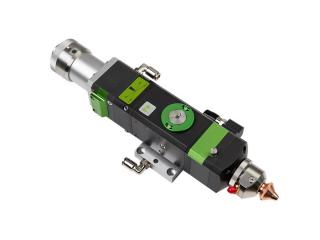 Лазерная головка для оптоволоконного лазерного станка Raytools BT210S