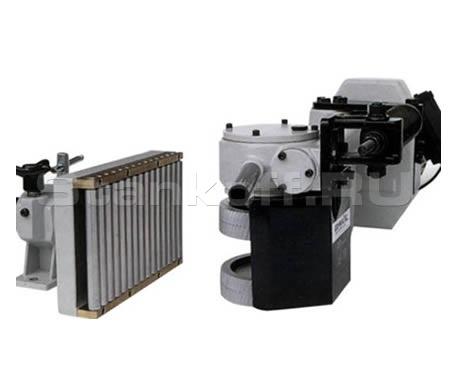 Автоподатчик для ленточно-пильных и ленточно-делительных станков IMC-110
