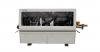 Кромкооблицовочный станок TS-FZ 528-A