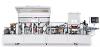 Автоматический кромко-облицовочный станок YJ-365J