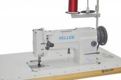 Прямострочная промышленная швейная машина VLS 1080