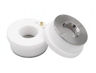 Керамическая проставка (кольцо) оригинальная 28/24,5 мм Worthing WSX C-01A