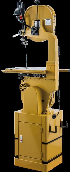 Ленточнопильный станок Powermatic PWBS-14CS