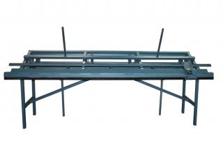Ручной листогиб ЛГС-26