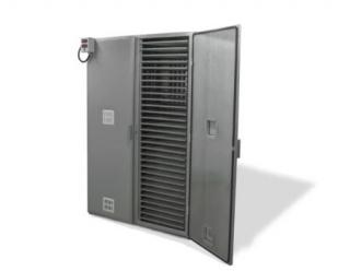 Сушильный шкаф конвекционный пониженного давления СШКП-100