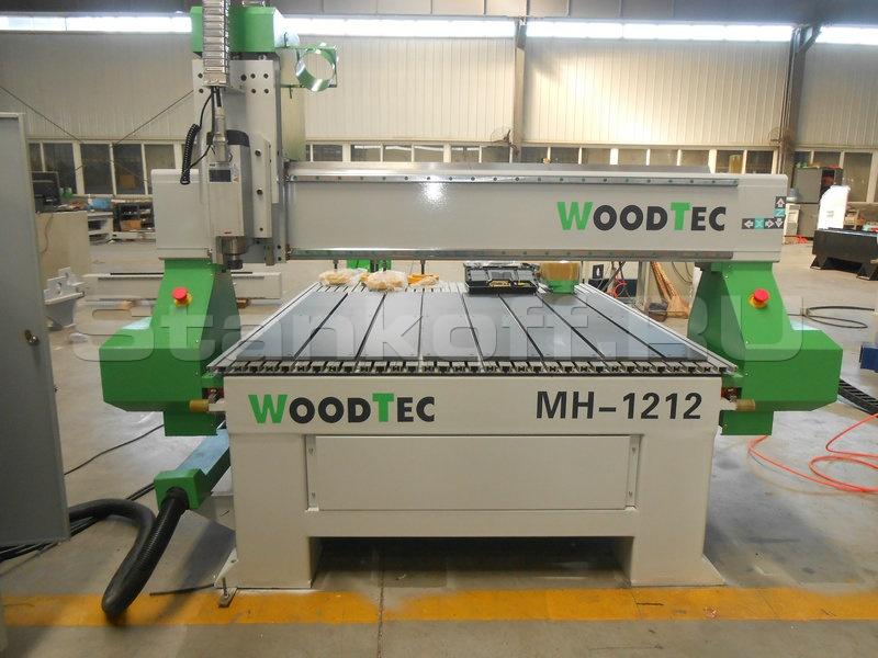 wood tech Welcome since 1997, professionals from across the midwest have looked to wood tech industries for cabinet components to complete their projects from its humble beginnings to its current facility, wood tech industries' mission is to provide a quality product at an affordable cost.