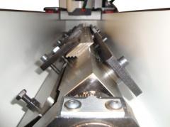 Заточной станок для плоских ножей KG 850 (GA 850)