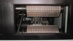 Станок многопильный МП-120