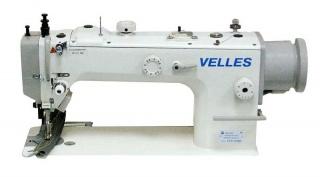 Прямострочная промышленная швейная машина VLS 1153D