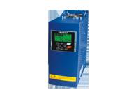Векторный преобразователь частоты HC2-V5000
