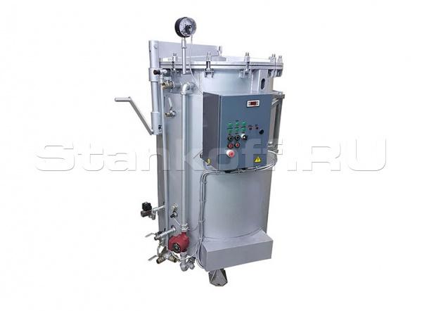 Электрический промышленный автоклав для консервирования ЭП-550