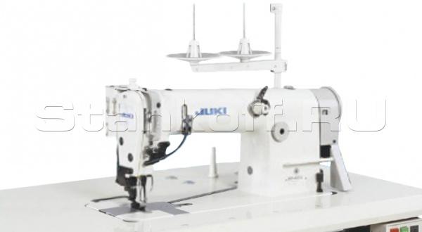 Промышленная швейная машина цепного стежка JUKI MH-481U