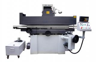 Плоскошлифовальный станок PBP-350А