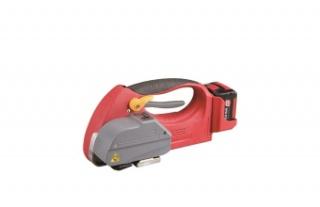 Аккумуляторный стреппинг инструмент H45L-16