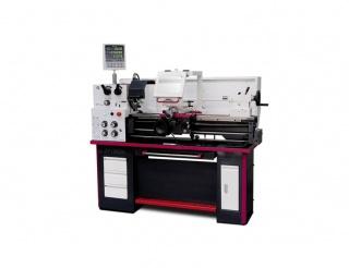 Станок токарный TH3309 DPA Vario