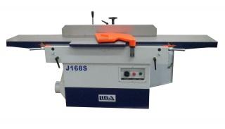 Фуговальный станок LIGA J168S