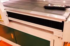 Фрезерный станок с ЧПУ LTT-P6090