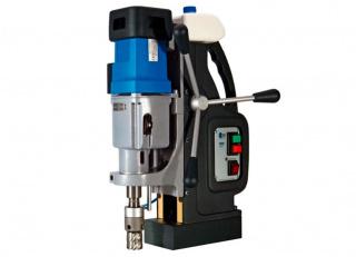 Сверлильная машина с электромагнитным основанием BDS MAB 855