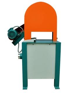Станок торцовочный маятниковый ЦТ-450