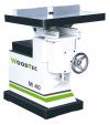Станок фрезерный для концевого инструмента WoodTec M 40