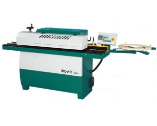Автоматический кромкооблицовочный станок MAX-330
