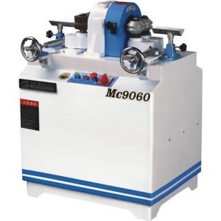 Станок круглопалочный MC9060
