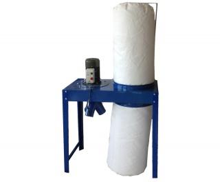 Пылеулавливающая установка MF1A