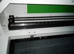 Лазерно-гравировальный станок LTT-Z9060B